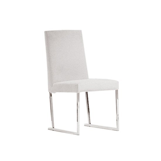 Solo S42 by B&B Italia | Chairs