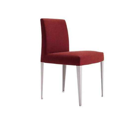 Melandra SME by B&B Italia | Chairs