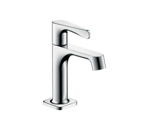 AXOR Citterio Pillar Tap DN15 by AXOR | Wash basin taps