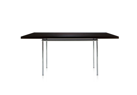 LC12 La Roche by Cassina | Dining tables