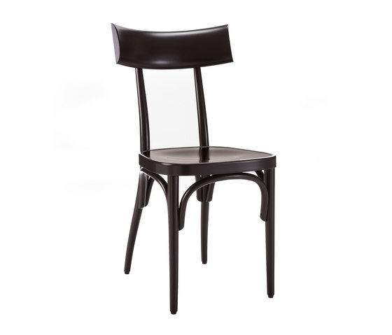 Czech by WIENER GTV DESIGN | Restaurant chairs
