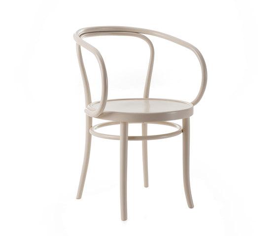 Wiener Stuhl by WIENER GTV DESIGN | Restaurant chairs