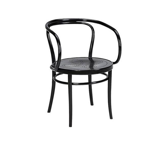 Wiener stuhl by wiener gtv design product for Stuhl design thonet