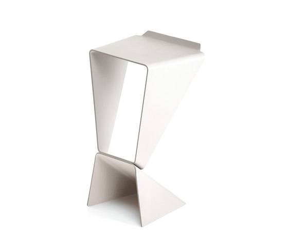 ICON by B-LINE | Bar stools