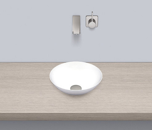 SB.K300.GS by Alape | Wash basins