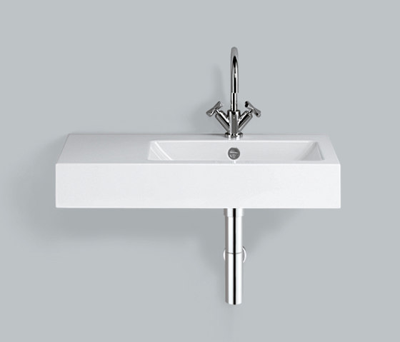 WT.PR800H.R by Alape   Wash basins