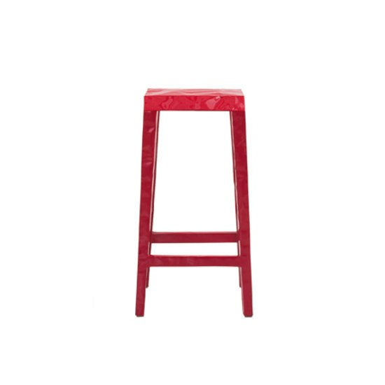 Mr. B. | BGT/3 by Cappellini | Bar stools