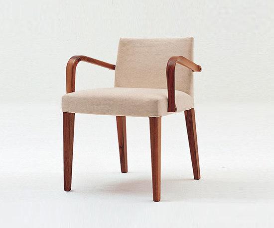 Olda von Meritalia | Stühle