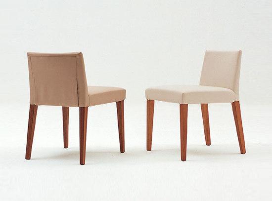 Olda by Meritalia | Chairs