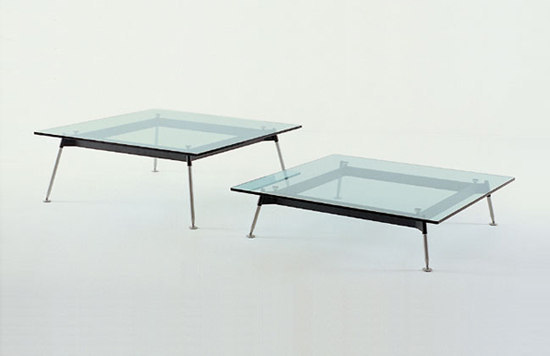 Giacomino by Meritalia | Coffee tables