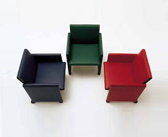 Giulietta by Meritalia | Chairs