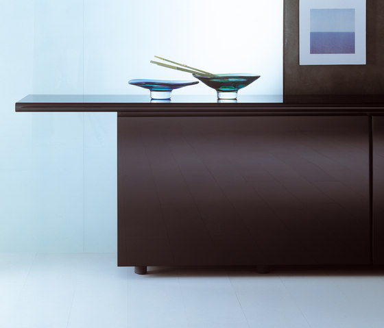 Sheraton by Acerbis   Sideboards