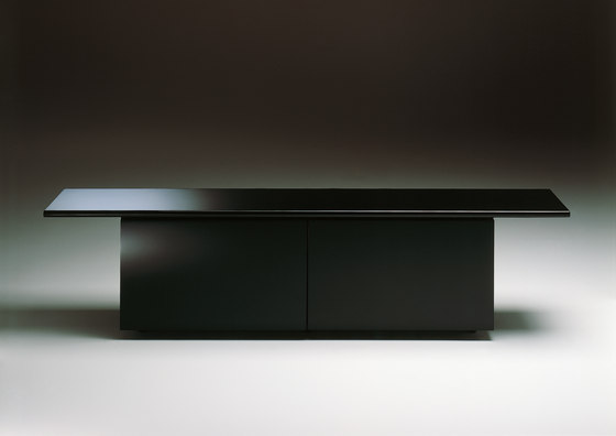 Sheraton by Acerbis | Sideboards