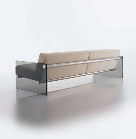 Gem by Acerbis | Lounge sofas