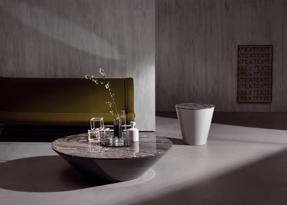 POND de Acerbis | Tables basses