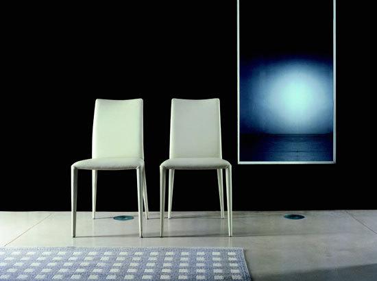Balou by Bonaldo | Chairs