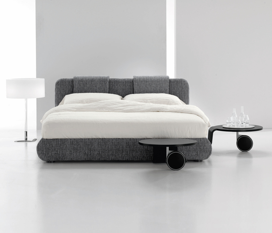 Pad by Bonaldo | Double beds