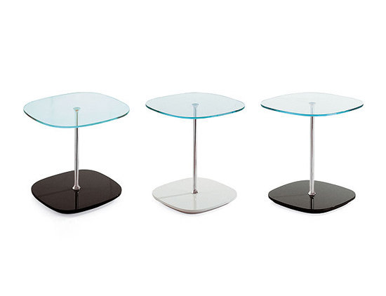 Miami by Bonaldo | Side tables