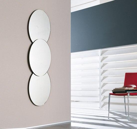 Orazio by Bonaldo | Mirrors