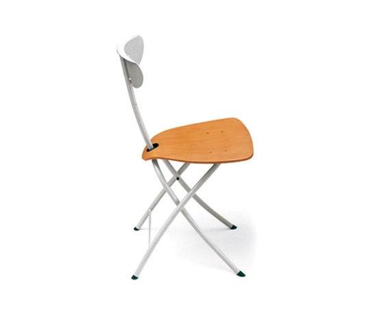 Più by Bonaldo | Chairs