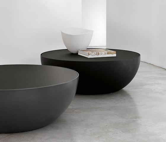 Planet by Bonaldo | Coffee tables