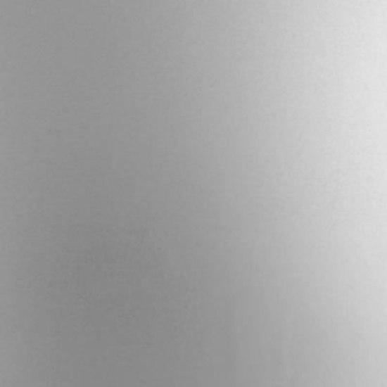 Standard Alu | 23 aluminium sheet by Fractal | Sheets