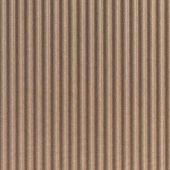 Ribb Small | 26 by Fractal | Cardboard