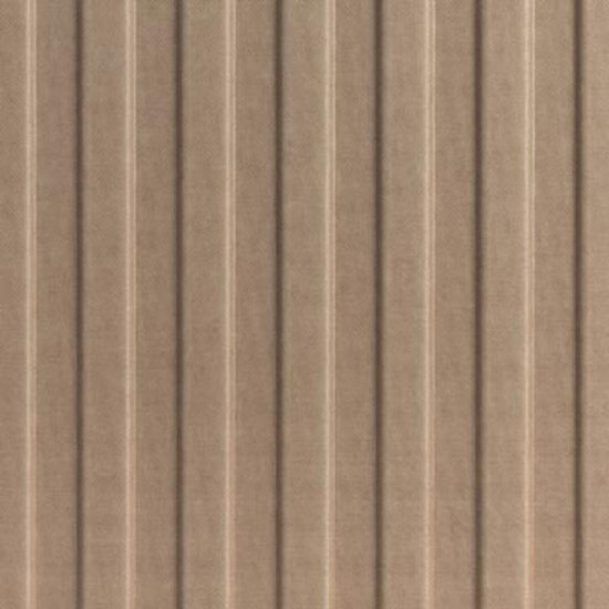 Ribb Flatt | 28 by Fractal | Cardboard
