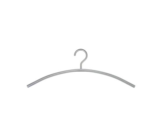 0150. Coat Hanger di Schönbuch | Grucce