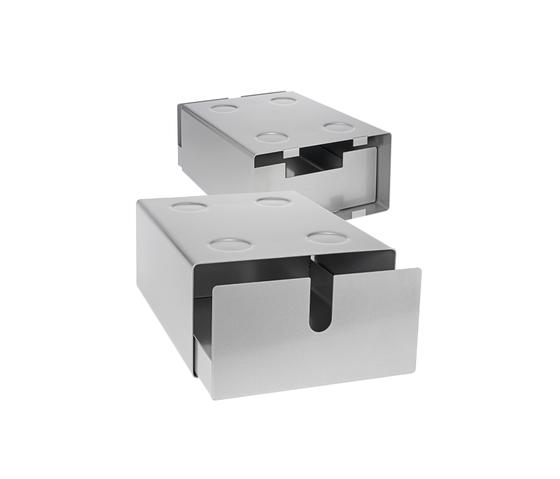 BOX by Schönbuch | Storage boxes