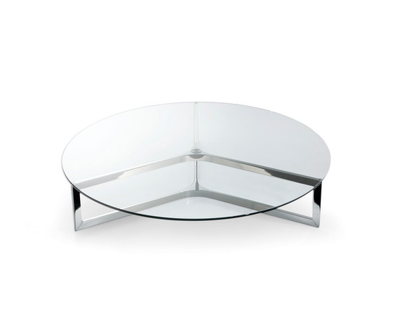 Raj 1 de Gallotti&Radice | Tables basses