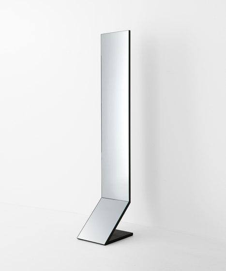Zed by Gallotti&Radice | Mirrors