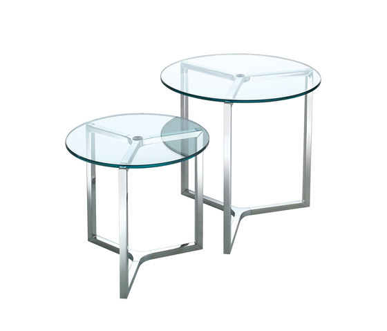 Raj 2 de Gallotti&Radice | Tables d'appoint