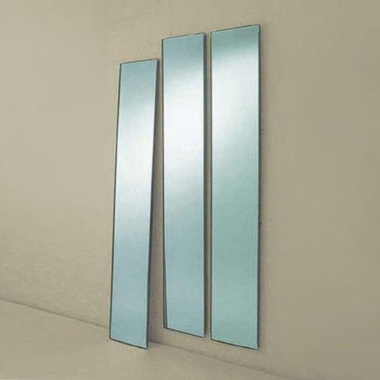 Hochspiegel 0088 by Atelier Alinea | Mirrors