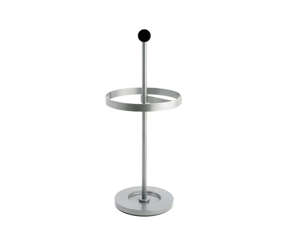 0341. Umbrella Stand by Schönbuch | Umbrella stands