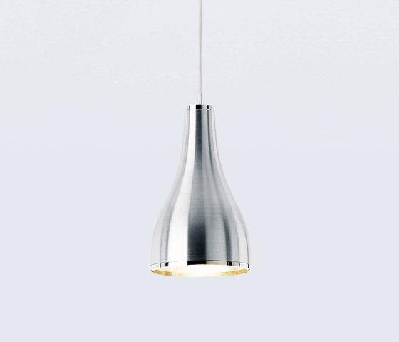One Eighty Suspension by serien.lighting | General lighting