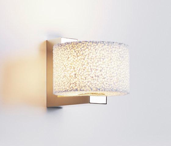 Reef Wall by serien.lighting | General lighting