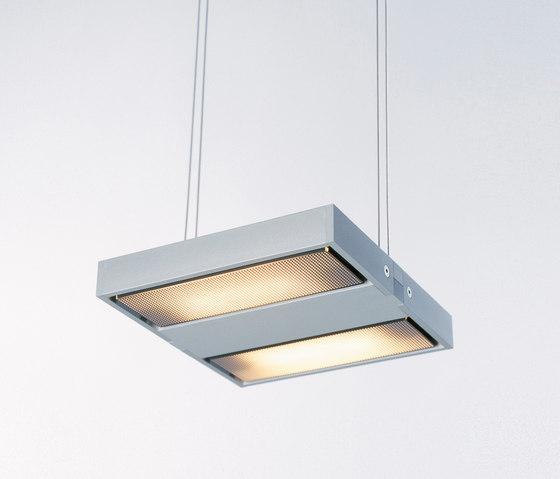 SML Suspension de serien.lighting | Éclairage général