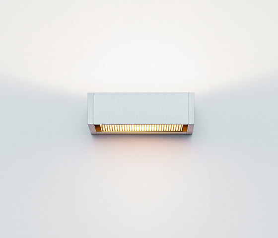 SML Wall von serien.lighting | Wandleuchten