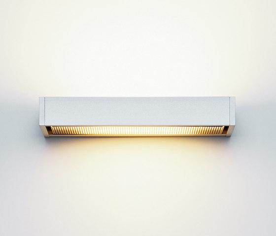 SML Wall di serien.lighting | Lampade parete