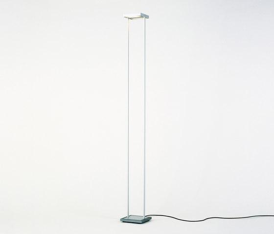 SML Floor von serien.lighting | Allgemeinbeleuchtung
