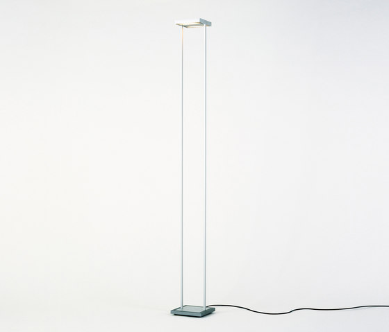SML Floor by serien.lighting | General lighting