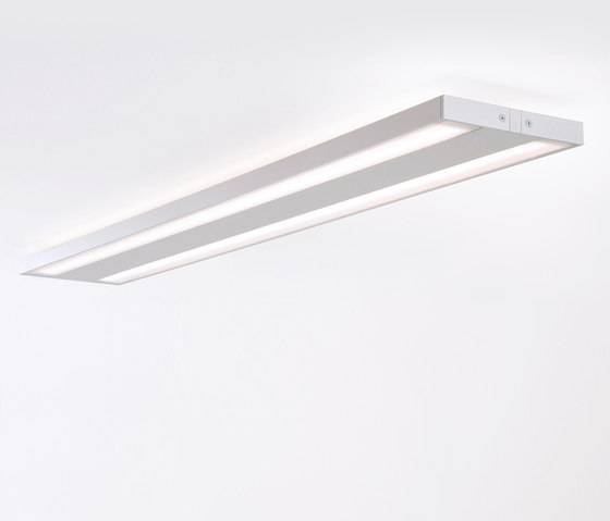 SML T5 Ceiling di serien.lighting | Illuminazione generale