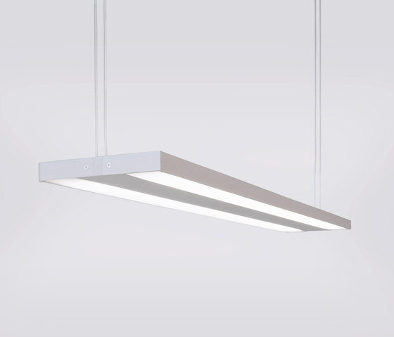 SML T5 Suspension de serien.lighting | Suspensions