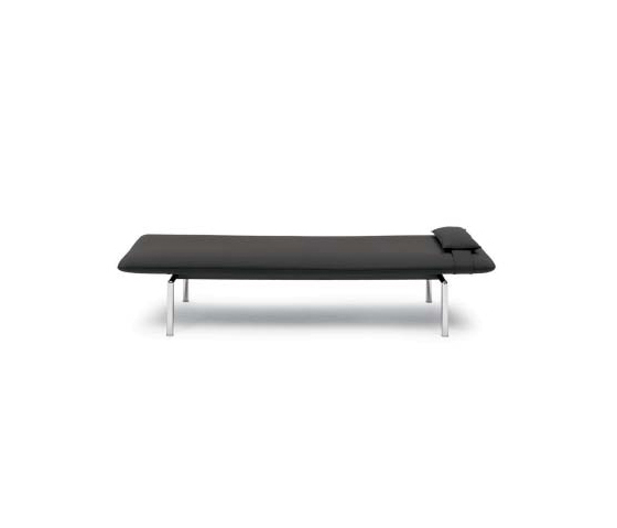 Pick-up di Tacchini Italia | Chaise longue