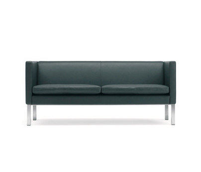 EJ 50 by Erik Jørgensen | Lounge sofas