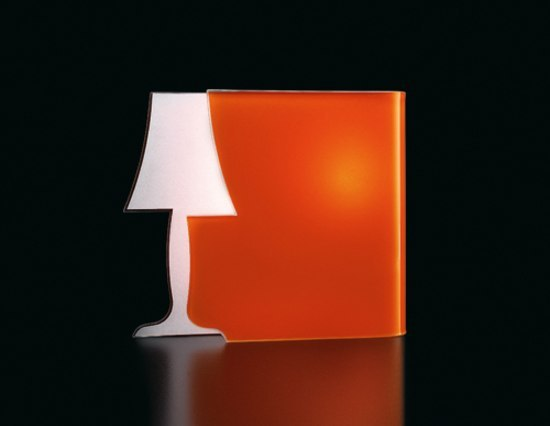 Malena by Murano Due | Table lights