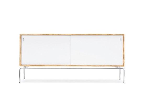 FK 150 von Lange Production | Sideboards