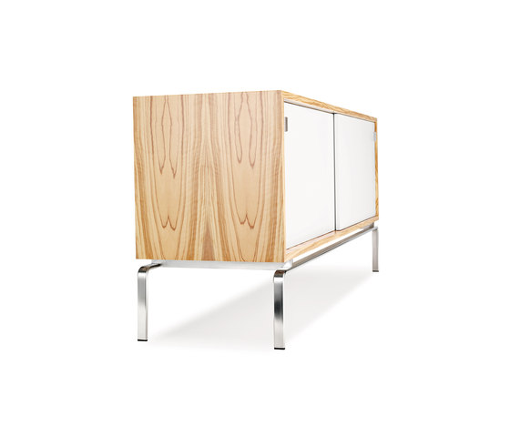 FK 150 Sideboard de Lange Production | Aparadores
