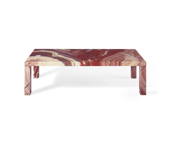 Tabula | 1229 by Draenert | Dining tables